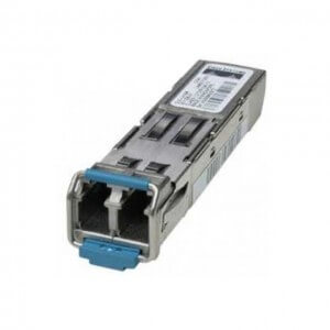 Module Cisco SFP-10G-LRM