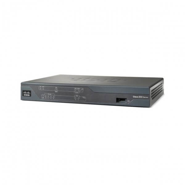 cisco_router_888