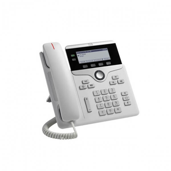 ip-phone-cisco-cp-7821-k9