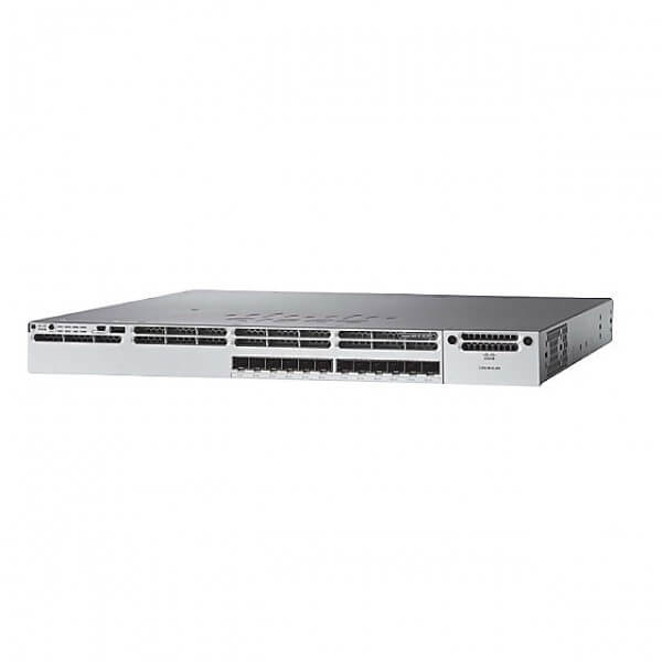 switch_cisco_3850