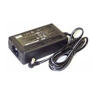 Adapter IP Phone Cisco CP-PWR-CUBE-4